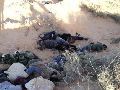 civiles+libios+asesinados.jpg