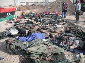 Libios+asesinados+por+cnt.jpg