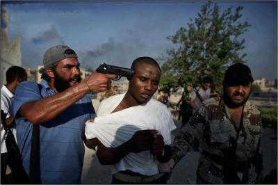 limoieza+etnica+en+libia.jpg