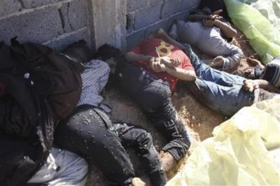 sirte+genocidio+de+la+OTAN.JPG