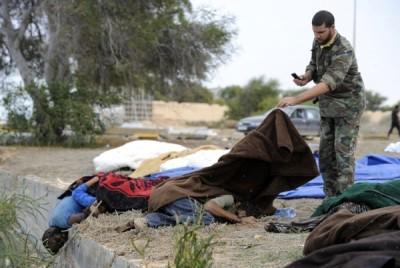 sirte+genocidio+de+la+OTAN+6.JPG