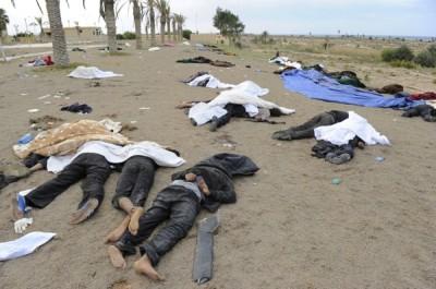 sirte+genocidio+de+la+OTAN+7.JPG