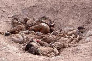 Twargha+genocide.jpg