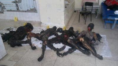 victimas+de+bombas+de+otan.jpg
