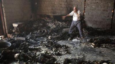 victimas+de+libia+1.jpeg