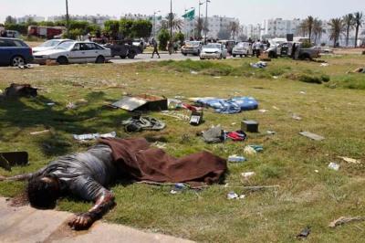 victimas+de+libia+2.jpeg