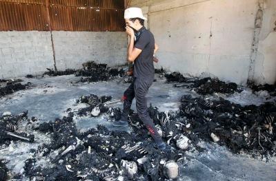 victimas+de+libia+3.jpeg