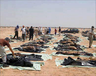 Mizada+-+Libia.1.jpg