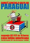 paraguai2
