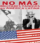 Deputado que promoveu o golpe contra Lugo negocia base militar dos EUA no Paraguai