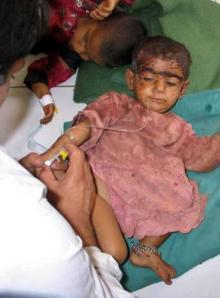 bombardeo+OTAN+en+libia.jpg