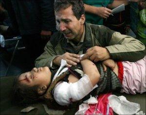 infancia+en+libia.jpg