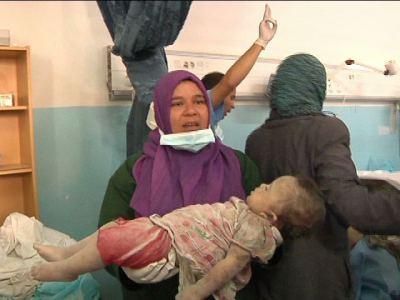 libia+genocidio.jpg