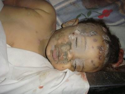 libia+infanticidio.2.jpg