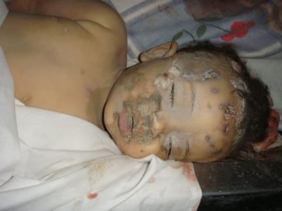 ni%25C3%25B1os+asesinados+en+libia-1.jpg