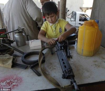 ni%25C3%25B1os+en+la+guerra+libia.3.jpg