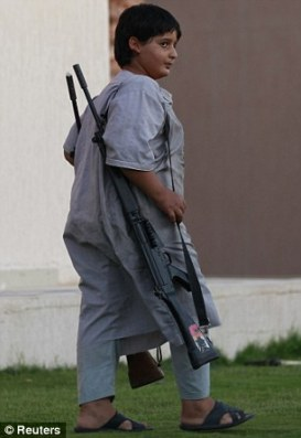 ni%25C3%25B1os+en+la+guerra+libia.5.jpg