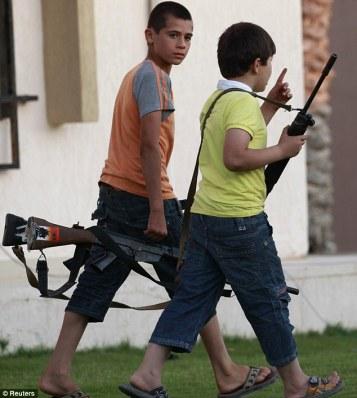 ni%25C3%25B1os+en+la+guerra+libia.6.jpg