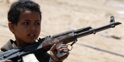 ni%25C3%25B1os+en+la+guerra+libia.8.jpg