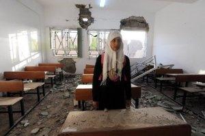 ni%C3%B1os+de+la+guerra+en+libia.jpg